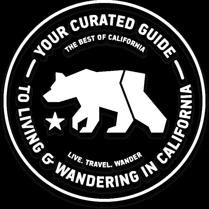 California.com badge